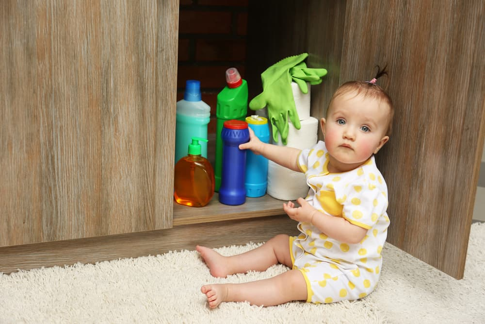 Childproof-checklist-making-your-home-safe