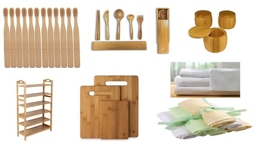 bamboo-products-for-home-kitchen